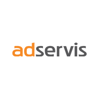 adservis