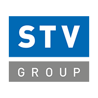 STV GROUP a.s.